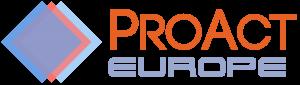 ProAct International Ltd